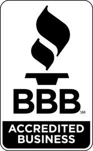 Members of BBB