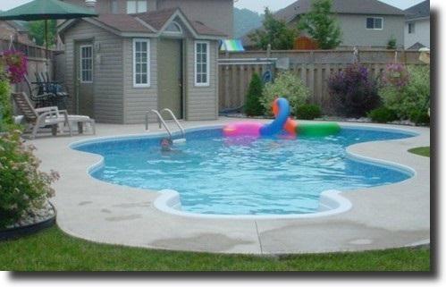 pool33sh
